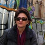 Ceyla Kurdoğlu