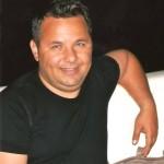 Mehmet Emre