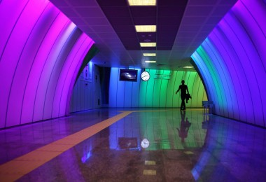 21 nisan levent metro mehtap tozan2